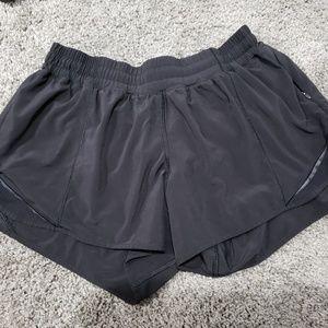 Hotty Hot shorts II